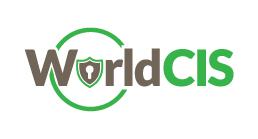 WorldCIS-2018