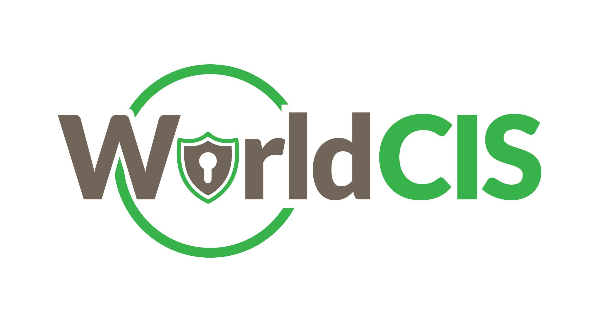 WorldCIS-2021